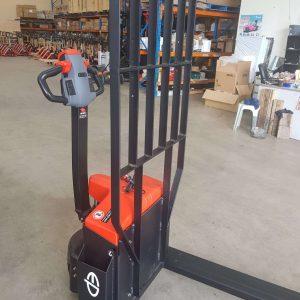 PFE15W - Full Electric 1.5Ton Standard