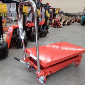 TL350 - Table Lift 350kgs/1.3m