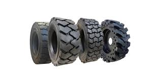 Pneumatic (Air) Tyres from $112+Gst