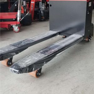 PFH15 (WPT15AC) - Freezer Use - Full Electric 1.5Ton Narrow